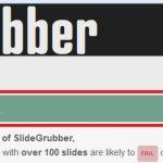 Slideshare Dosya İndirme